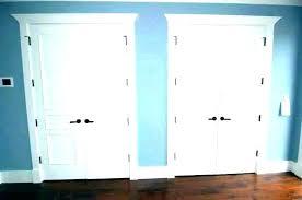 closet door ideas for bedrooms contemporary closet door ideas for bedrooms bedroom closet door ideas bedroom closet door ideas for bedrooms