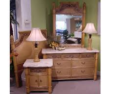 wicker bedroom furniture. Wicker Bedroom Furniture In A Variety Of Styles