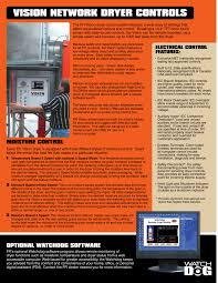 d e equipment farm fans grain dryers back to products