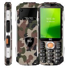 Характеристики модели <b>Телефон BQ 3586</b> Tank Max на Яндекс ...