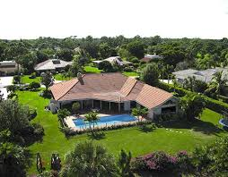 eastpointe palm beach gardens. Delighful Beach Eastpointe Homes For Sale In Palm Beach Gardens A
