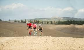 Time machines: <b>modern</b>-<b>vintage bikes</b> ride test   Cyclist
