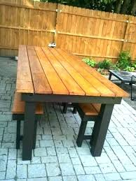 diy table top ideas round table top outdoor table top ideas amazing best outdoor tables ideas