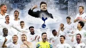 A collection of the top 49 tottenham wallpapers and backgrounds available for download for free. Made This Tottenham Wallpaper For Pc Coys