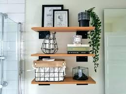 wall shelves without drilling vista picture ledge floating ledge wall shelves wall shelf no holes no