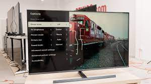 tcl 8 series 2019 q825 qled review