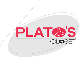 enter to win a plato s closet gift card
