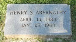 """Henry Stewart """"Lube"""" Abernathy (1884-1968) - Find A Grave Memorial"""