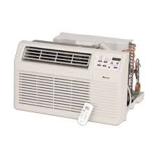 small hvac unit. Wonderful Small All Through Wall Air Conditioners Intended Small Hvac Unit O