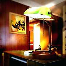 green desk light green desk lamp antique green desk lamp bankers desk lamp bankers desk lamp