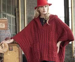 Vogue Knitting Patterns Gorgeous Magazine PATTERNS Zealana