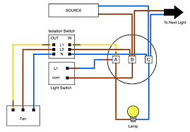 splendid connecting a timed fan unit how to wire a bathroom Wiring Diagram For Bathroom Extractor Fan splendid connecting a timed fan unit how to wire a bathroom extractor fan as well as wiring diagram ceiling fan uk wiring diagram for bathroom exhaust fan and light