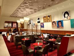 Restaurants Colors Ideas Savwi Com