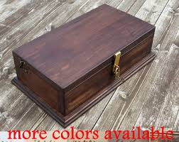 watch box personalized 8x personalized watch box gifts for men watch case rustic box unique gifts birthday gift groomsm watch box for men gift gift for husband