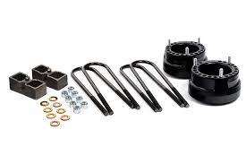lift kits. daystar lift kits