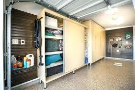 bedroom built in closet bedroom built in closet organizer shelves inside custom organizers build door jamb