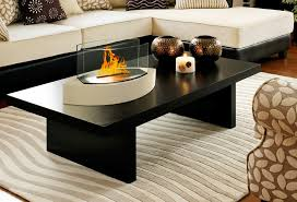 table top fire place should be best furniture ideas for your home design