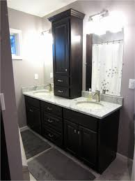 bathrooms design bathroom vanity with sink inch bath home
