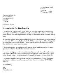 resume covering job letter medical sales rep cover letter in 17 surprising medical sales representative medical sales representative cover letter