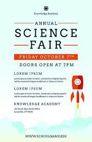 science fair flyer template psd docx the flyer press science fair flyer template science fair flyer template