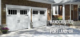 overhead garage door partsPacific Overhead Garage Door in Portland Oregon  Portland Garage