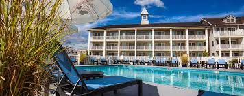 2 bedroom suites cape may nj. family hotels with a pool in cape may, nj 2 bedroom suites may nj
