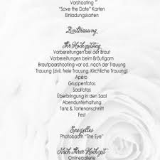 Einladungstext Traufe Hochzeit Und Taufe Traufe 2019 03 18