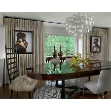 Oly Studio Muriel Chandelier #bubble #murial #oly #dining #modern #lighting  #shopcandelabra