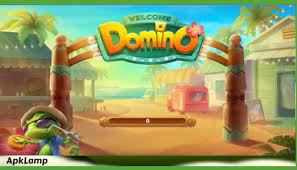 Higgs domino island is an entertaining online game, with an emphasis on local indonesian dominoes. Pin On Apklamp