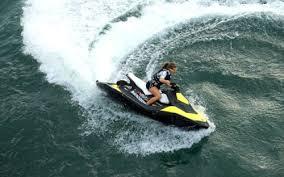 basec motorsports dealership calgary ab 2016 sea doo spark
