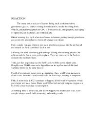 teacher responsibility essay nature our best