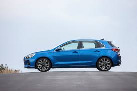 2018 hyundai hatchback.  hatchback 5  78 inside 2018 hyundai hatchback