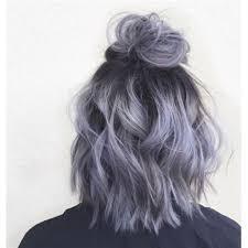 Nice 32 Adorable Summer Hair Color