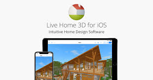 home interior design app for ipad and