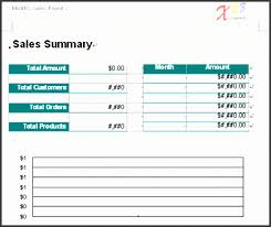 Monthly Report Template Word 100 Monthly Report Format Templates SampleTemplatess SampleTemplatess 17