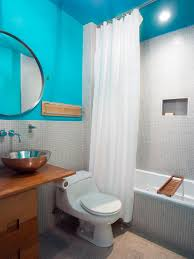 Paint Ideas For Bathrooms Pictures