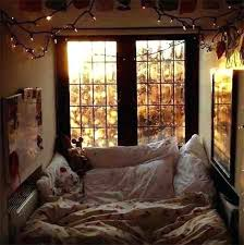 cozy bedroom design tumblr. Bedroom Ideas For Small Rooms Tumblr New Cozy Very Cosy \u2013 Design N