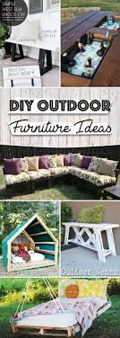 diy furniture west elm knock. Stunning Breathtaking Diy Outdoor Furniture Ideas Pict For Inspiration And Cushions West Elm Knock H
