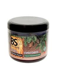 Купить <b>густое мыло</b> для ухода за <b>волосами</b> в интернет магазине ...