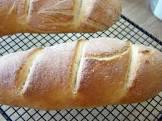 boleo  bolillos  authentic mexican french bread