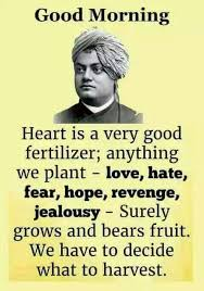 My Inspiration 🙏💜 Wisdom Pinterest Quotes Inspirational Cool Quotes Vivekananda
