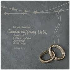Junker Verlag Hochzeitsgeschenk Spruchrelief Deko Schiefertafel