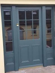 Inside front door colors Home Front Front Door Colours 2017 Possible Kitchen Cabinet Colour Blue On Our Front Door Inside Of Door Upproductionsorg Front Door Colours 2017 Possible Kitchen Cabinet Colour Blue On Our
