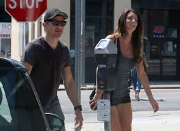 Jeremy Renner Sonni Pacheco Wife फ़ोटो द्वारा Kathrine40 Adorable Stup Wife