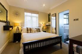 Tavistock Bedroom Furniture Rockmount Bb Tavistock Bed And Breakfast Tavistock Bedroom 3