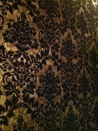 Fancy Wallpaper Fancy Wallpaper Derekbrooxcom