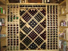 dazzling design of diy wine racks mesmerizing design diy wine rack ideas with