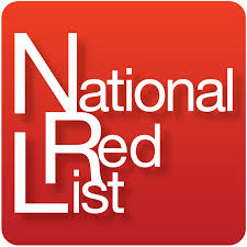 The iucn red list of threatened species™ is the world's most comprehensive information source on the conservation status of animal, fungi and. Iucn Red List Of Threatened Species
