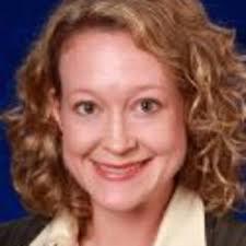 Dr. Melody (Welch) Vander Straten, MD – Georgetown, TX | Dermatology