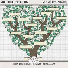 family tree layout family tree layouts oyle kalakaari co